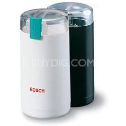 MKM6003UC Bosch Coffee Grinder- Black