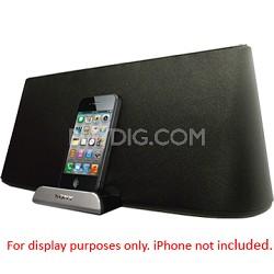 RDPXA700IP Dock for iPad iPhone and iPod
