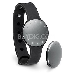Shine Activity and Sleep Monitor - Grey