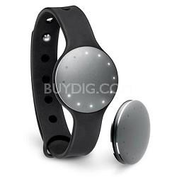 Shine Activity and Sleep Monitor - Grey