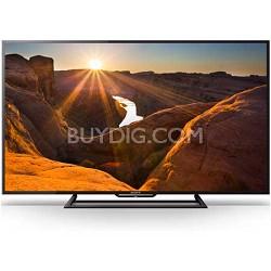 KDL-40R510C - 40-Inch Full HD 1080p 60Hz Smart LED TV