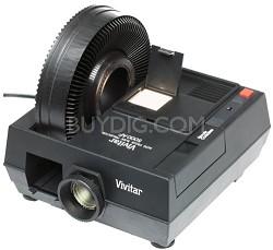 S100 Slide Tray F/ 5000AF Slide Projector
