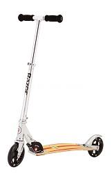 2014 Cruiser Scooter - 13014498
