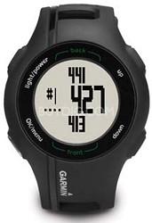 Approach S1 GPS Golf Watch Refurbished 1 Year Garmin Warranty