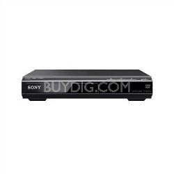 DVPSR210P - DVD Player