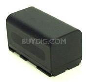 BP-930 Lithium Battery