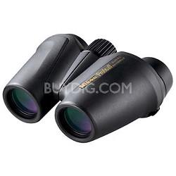 Prostaff 9x25 Waterproof ATB Binocular