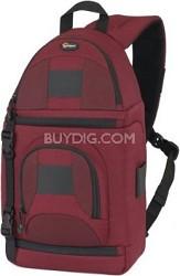 SlingShot 200 AW Backpack (Red)