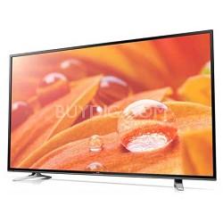 60LB5200 - 60-inch Full HD 1080p LED HDTV MCI 480