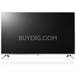 47LB5900 - 47-Inch Full HD 1080p 120hz LED HDTV