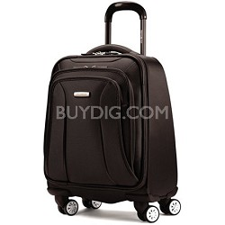 Samsonite Luggage XLT Spinner Boarding Bag
