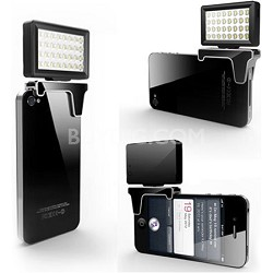 ispotlite Led light- Designed for Iphone 4/4S/5