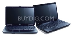 AS5517 15.6 inch  Notebook - (AS5517-1643)