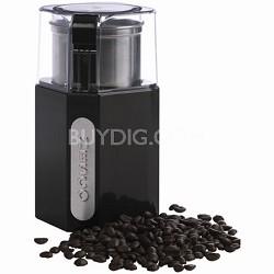 Coffee Bean Blade Coffee Grinder (BG-13)