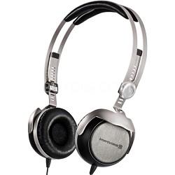 T50p Tesla Portable Stereo Headphone - 32 Ohms