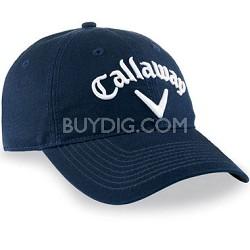 Tour Lo-Pro 5211051 Cap/Hat - Navy