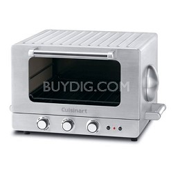 BRK-300 Brick Oven Premier with Convection and Rotisserie