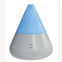 00991 AromaMister Ultrasonic Oil Diffuser