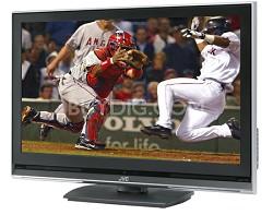"LT37E478 - 37"" High-Definition Flat Panel  LCD TV"