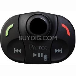 Advanced Bluetooth Hands-Free Car Kit - PF300008AA
