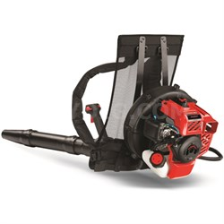 TB2BP EC 27cc 2-Cycle Gas Backpack Blower (41BR2BEG766)