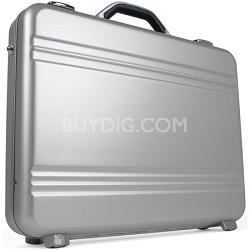 "LA1417A Laptop Armor Case Aluminum (Slim 14""-17"")"