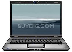 "Pavilion DV6870US 15.4"" Notebook PC"