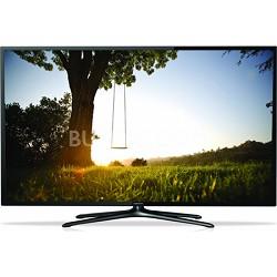 UN60F6400 60 inch 120hz 1080p 3D Wifi Smart Slim LED HDTV OPEN BOX PICKUP ONLY
