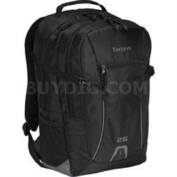 """16"""" Sport 26L Backpack - TSB712US"""