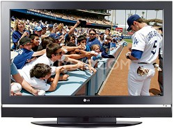"50PC5D - 50"" High-definition Plasma TV"