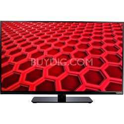 E390-B1E - 39-Inch LED HDTV 1080p 60Hz - OPEN BOX