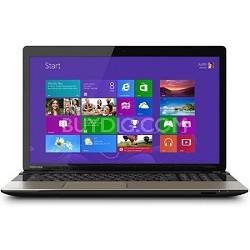 """Satellite 17.3"""" L75-B7240 Notebook PC - Intel Core i5-4210M Processor"""