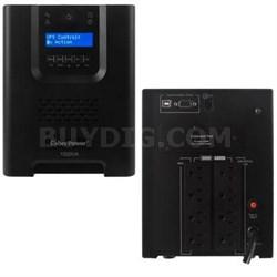 1500VA UPS SMART APP