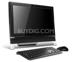 ZX4800-07 Desktop PC