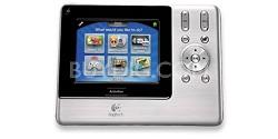 Harmony 1000 (RF) Advanced Universal Remote