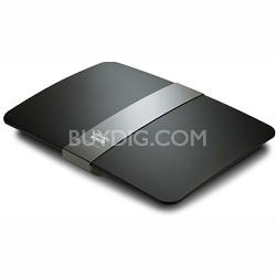 Maximum Performance Dual-Band N900 Router (E4200 v2)