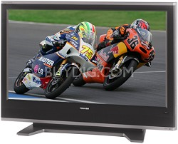 50HP66 - 50'' High-definition Plasma TV