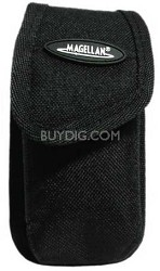 Clip Carrying Case for eXplorist series