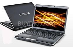 """Satellite  A305D-S6835 15.4"""" Notebook PC (PSAH0U-00K007)"""