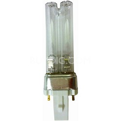 Replacement Uv-C Bulb, AC4800 Series (LB4000)