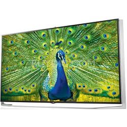 65UB9800 - 65-Inch 240Hz 3D Ultra HD LED UHD Smart TV WebOS