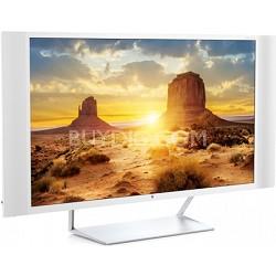 Spectre 32-inch Studio 4K Display