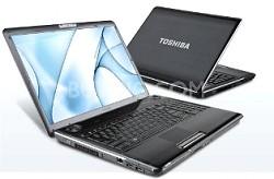 "Satellite P305D-S8818 17"" Notebook PC (PSPD0U-007008)"