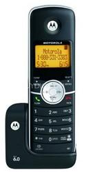 L4B DECT 6.0 Cordless Phone
