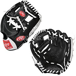 Gold Glove 11.50 inch Baseball Glove (Right Handed Throw)