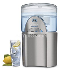 CleanWater Countertop Filtration System (WCH-850)