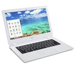 "CB3-111-C4T3 11.6"" LED ComfyView Chromebook - Intel Celeron N2840 2.16 GHz"