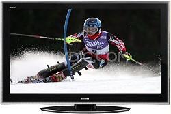 "46SV670U - 46"" REGZA High-definition 1080p 240Hz LED HDTV"