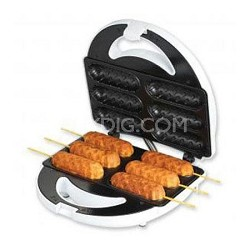 CDM-1 Corn Dog Maker