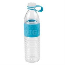 Hydra Bottle 20 Ounce, Blue